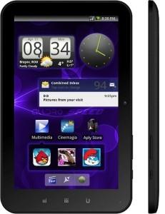 Tableta Allview AllDro Speed