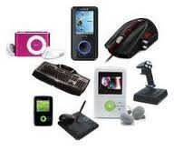 gadgeturi utile in casa