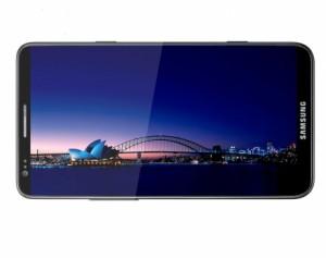 Samsung Galaxy S III GT-I9500 Universal