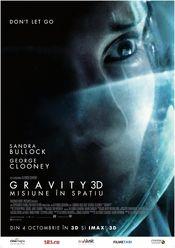 gravity-633312l-175x0-w-c94b85aa