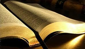Despre Biblii