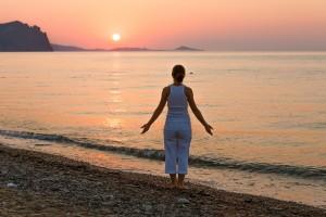 meditatie  practica