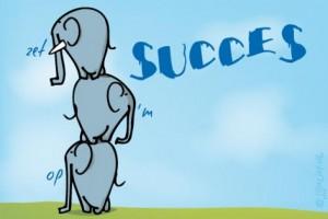 succes esential