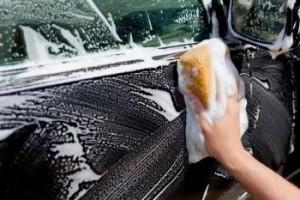 curatare masina