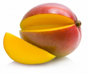 mango super fruct