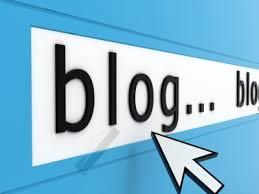 eblogs.eu