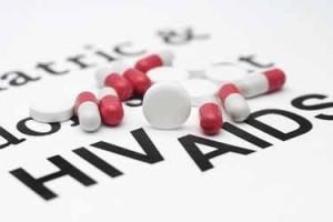 tratament hiv