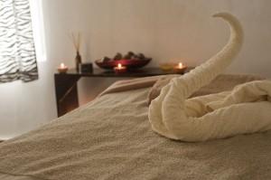 www.masajclub.ro